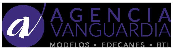 Edecanes, Agencia de edecanes